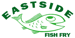 Catholic business directory find catholic businesses for Fish fry lansing