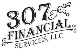 307 Financial Ser... is a Catholic Business
