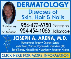 Skin Cancer Associates Business Local Catholic Business