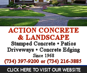 Action Concrete &... is a Catholic Business