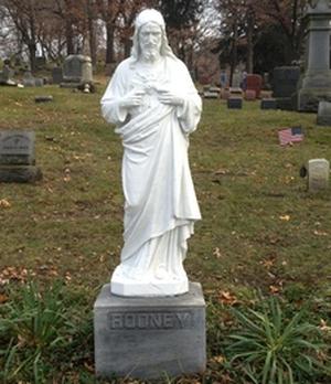 Michigan Catholic Businesses - Find Michigan Local ...