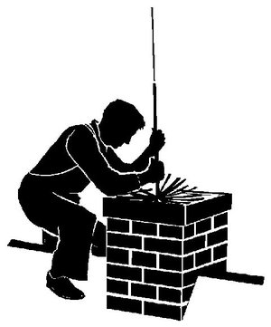 Davis Brothers Chimney Sweep Amp Masonry Business Local