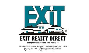 Exit Realty Direc... is a Catholic Business