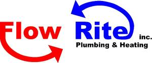 Catholic Business Flow Rite Plumbing, Inc. in Mount Airy MD