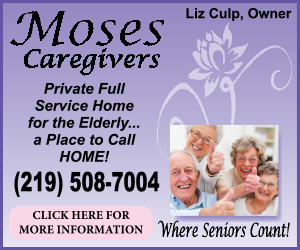 Moses Caregivers is a Catholic Business