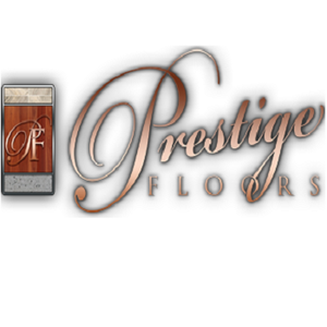 Contact Prestige Floors Melbourne, Business in Wheelers Hill
