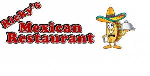 Ricky S Mexican Restaurant Business Local Catholic Business