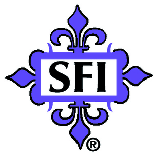 San Francis Imports - Business - Local Catholic Business