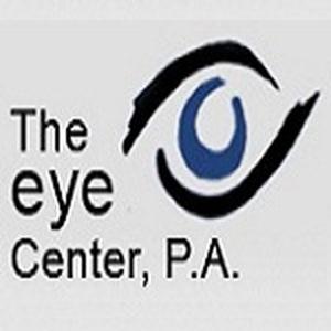 Eye Associates Of South Carolina Myrtle Beach