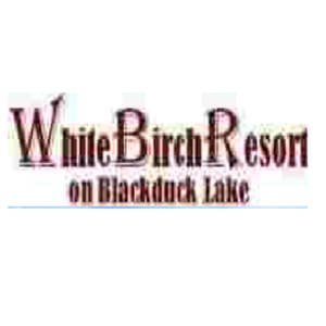 Catholic Business White Birch Resort in Hines MN